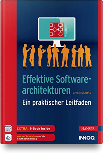 Effektive Softwarearchitekturen